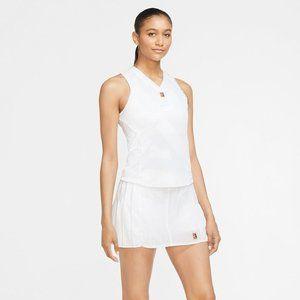 Nike Court Dri-FIT Slam Tank
